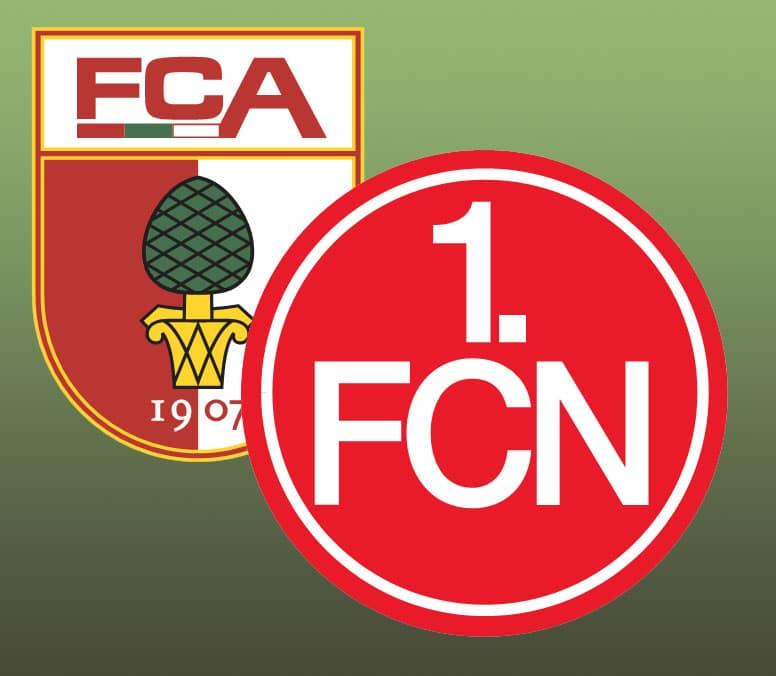 Bayerisches Derby in Kühbach