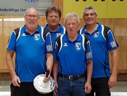 Oberliga 2017