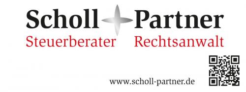 SchollPartner