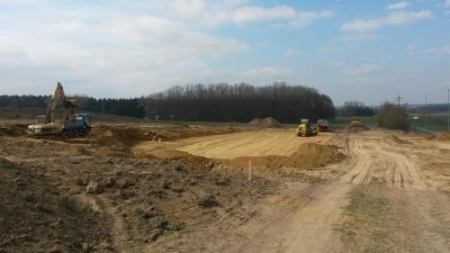 TE-Baustelle-April-960-2
