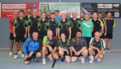 TT-Vereinsmeisterschaft 2019_Herren_Damen_gesamt