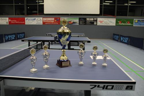 TT-Vereinsmeisterschaft_Herren_Damen_2019_001