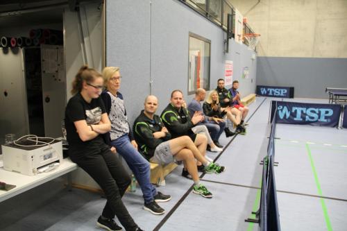 TT-Vereinsmeisterschaft_Herren_Damen_2019_003