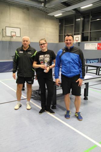TT-Vereinsmeisterschaft_Herren_Damen_2019_004