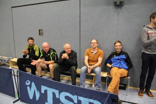 TT-Vereinsmeisterschaft_Herren_Damen_2019_005