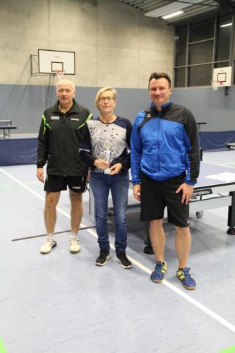 TT-Vereinsmeisterschaft_Herren_Damen_2019_006