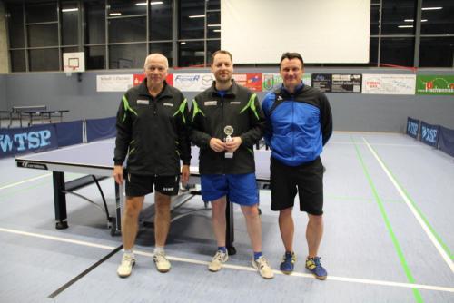 TT-Vereinsmeisterschaft_Herren_Damen_2019_007