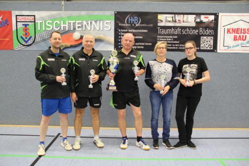 TT-Vereinsmeisterschaft_Herren_Damen_2019_010