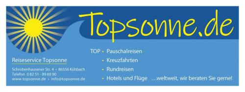 Topsonne