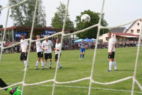 Aufstieg TSV Kühbach 019