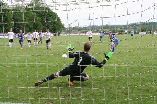 Aufstieg TSV Kühbach 035